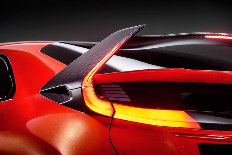 Honda-car-photography-Civic-Type-R-Concept-car-james-lipman.JPG