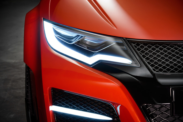 Honda-car-photography-Civic-Type-R-Concept-car.JPG