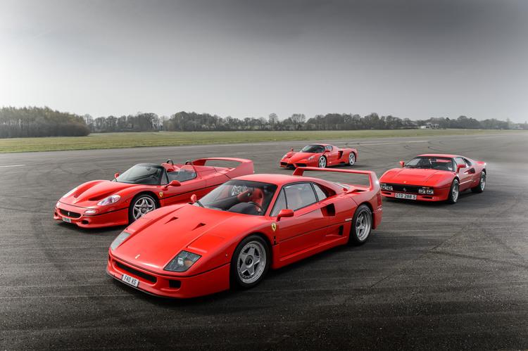 ferrari-bbc-top-gear-car-photographer-james-lipman.JPG