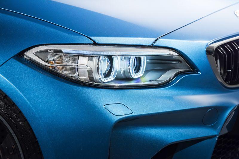 car-photographer-james-lipman-BMW-M2-production-artists-legends_06.jpg