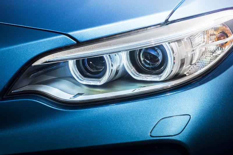 car-photographer-james-lipman-BMW-M2-production-artists-legends_07.jpg