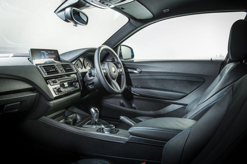 car-photographer-james-lipman-BMW-M2-production-artists-legends_13.jpg