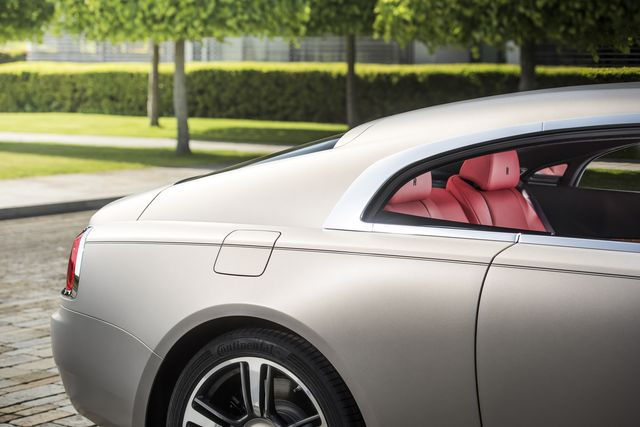 rolls-royce-silver-haze-car-photography-james-lipman-artists-legends_result.JPG