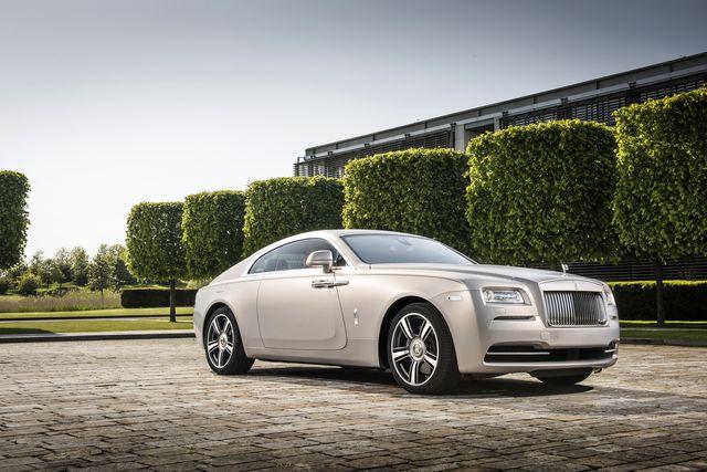 rolls-royce-silver-haze-automotive-photographer-james-lipman_result.JPG