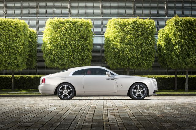 rolls-royce-silver-haze-side-car-photography-james-lipman_result.JPG