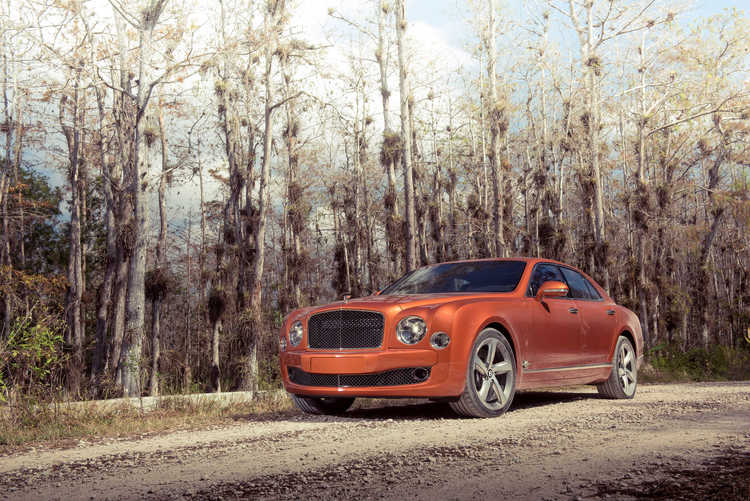 bentley-mulsanne-off-road-james-lipman.JPG