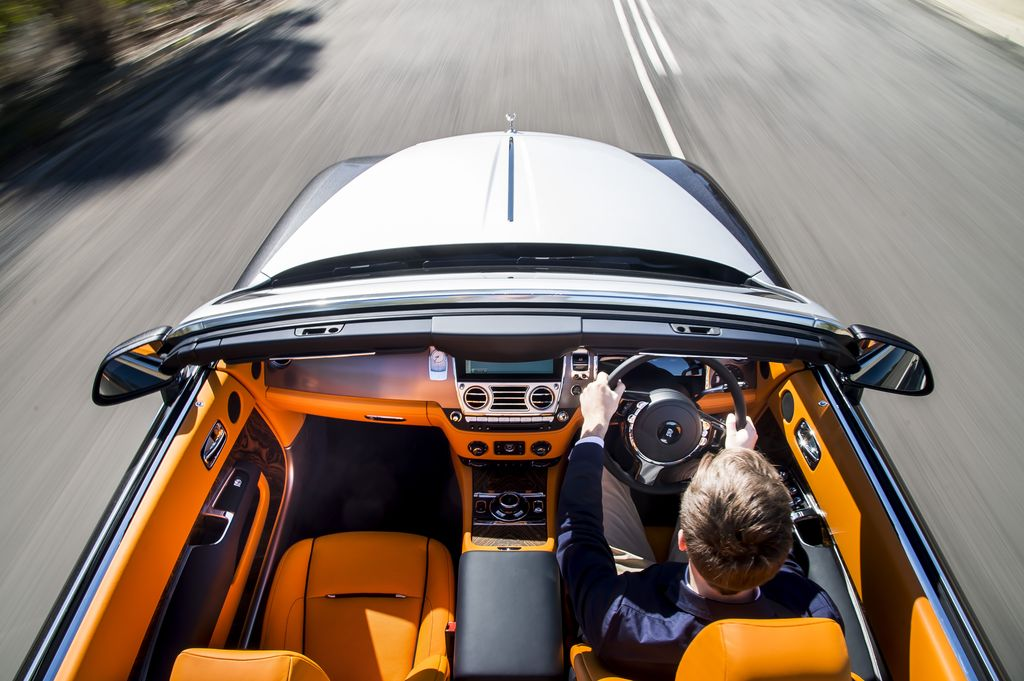 car-photographer-james-lipman-artists-legends-rolls-royce-cape-town_02_result.jpg