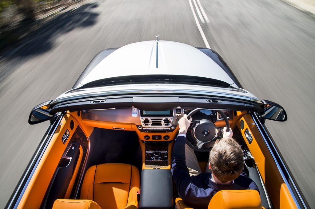 car-photographer-james-lipman-artists-legends-rolls-royce-cape-town_02_result.jpg