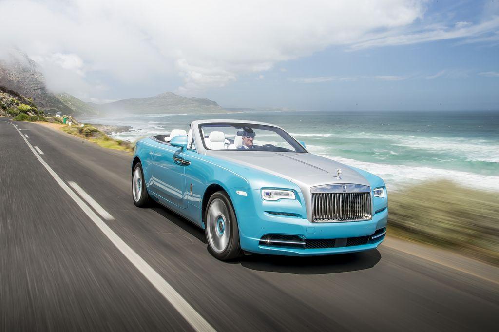 car-photographer-james-lipman-artists-legends-rolls-royce-cape-town_05_result.jpg
