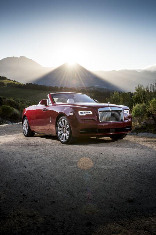 car-photographer-james-lipman-artists-legends-rolls-royce-cape-town_10_result.jpg