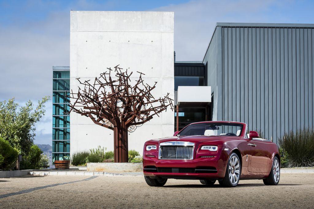 car-photographer-james-lipman-artists-legends-rolls-royce-cape-town_11_result.jpg