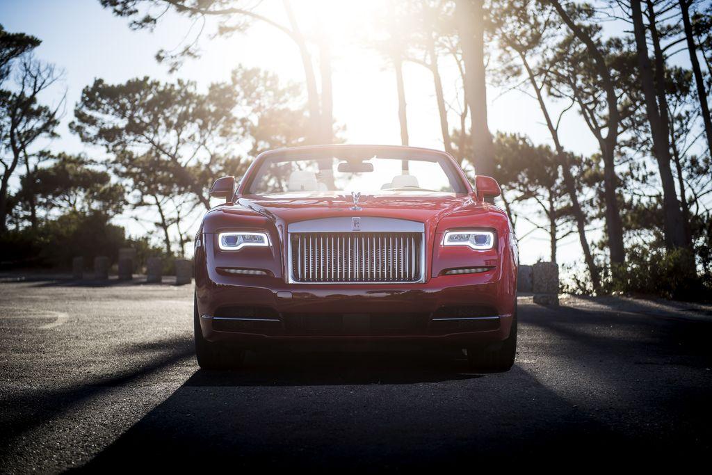 car-photographer-james-lipman-artists-legends-rolls-royce-cape-town_13_result.jpg