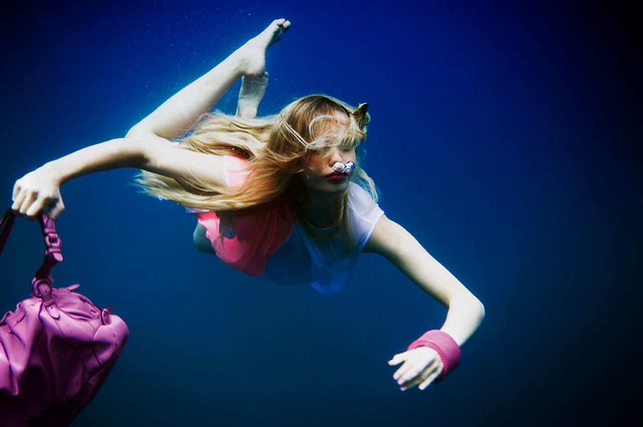 peter-de-mulder-underwater-photography-artists-legends-creative-management_02_result.jpg