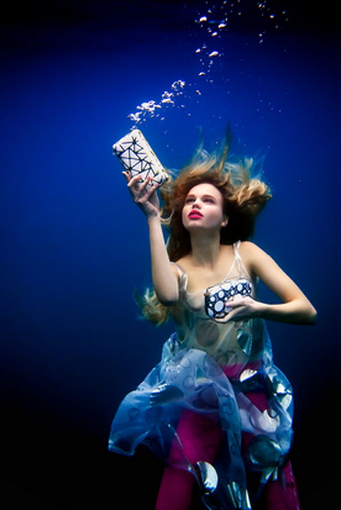 peter-de-mulder-underwater-photography-artists-legends-creative-management_09_result.jpg
