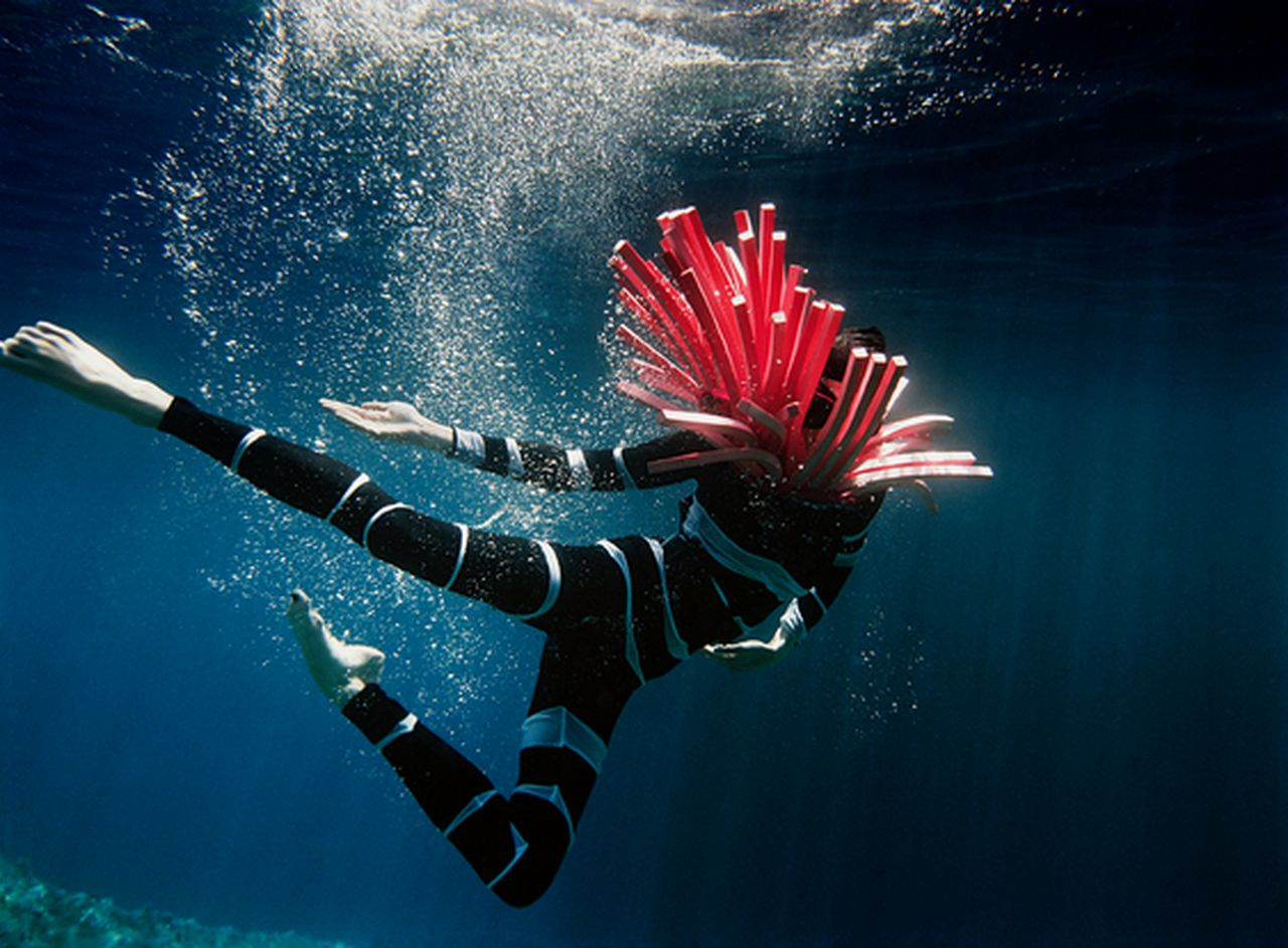 peter-de-mulder-underwater-photography-artists-legends-creative-management_12_result.jpg
