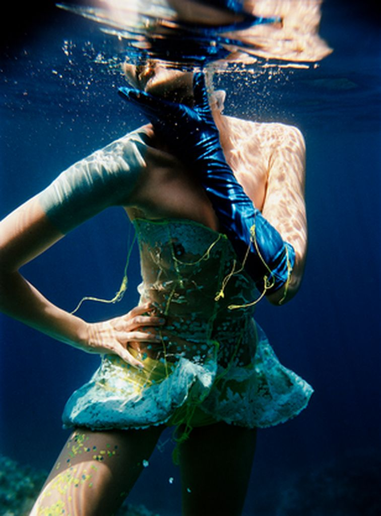 peter-de-mulder-underwater-photography-artists-legends-creative-management_21_result.jpg