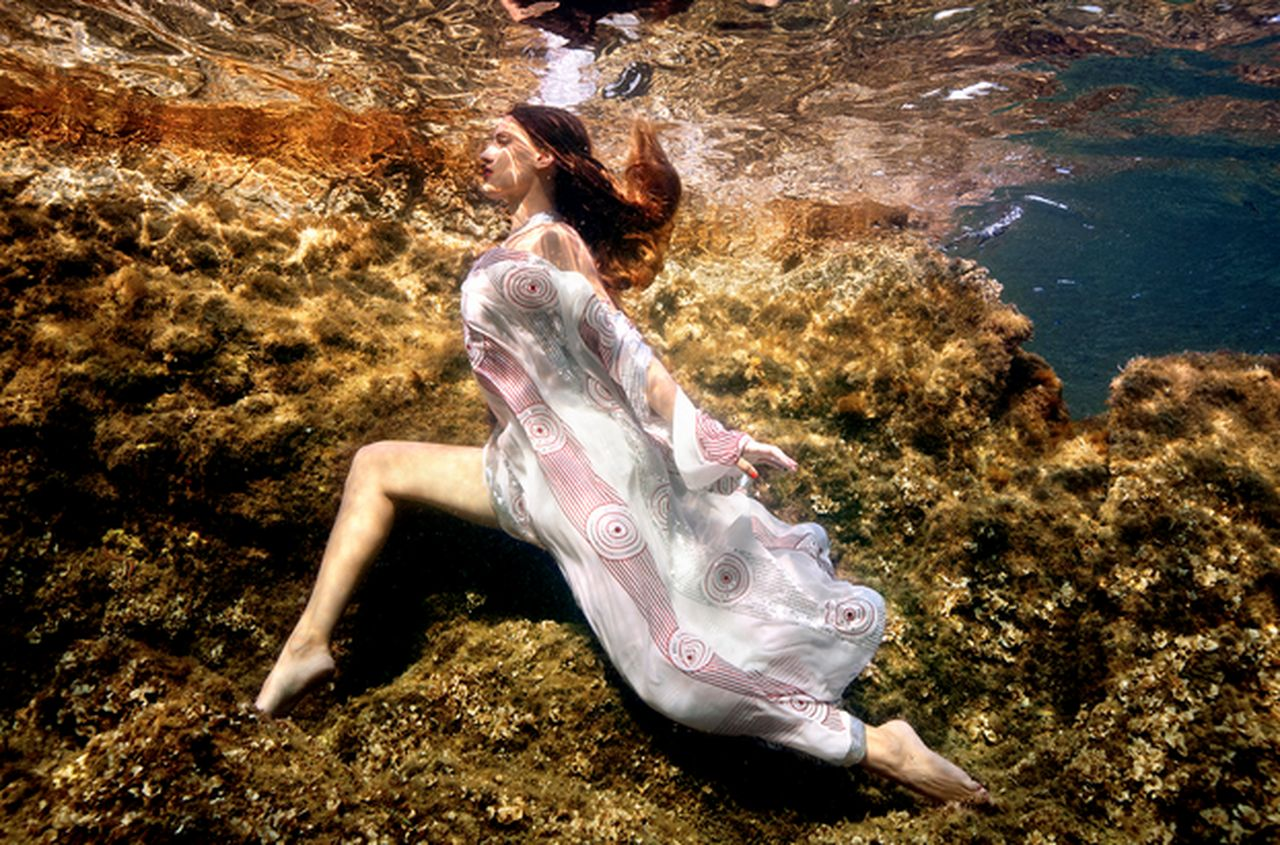 peter-de-mulder-underwater-photography-artists-legends-creative-management_35_result.jpg