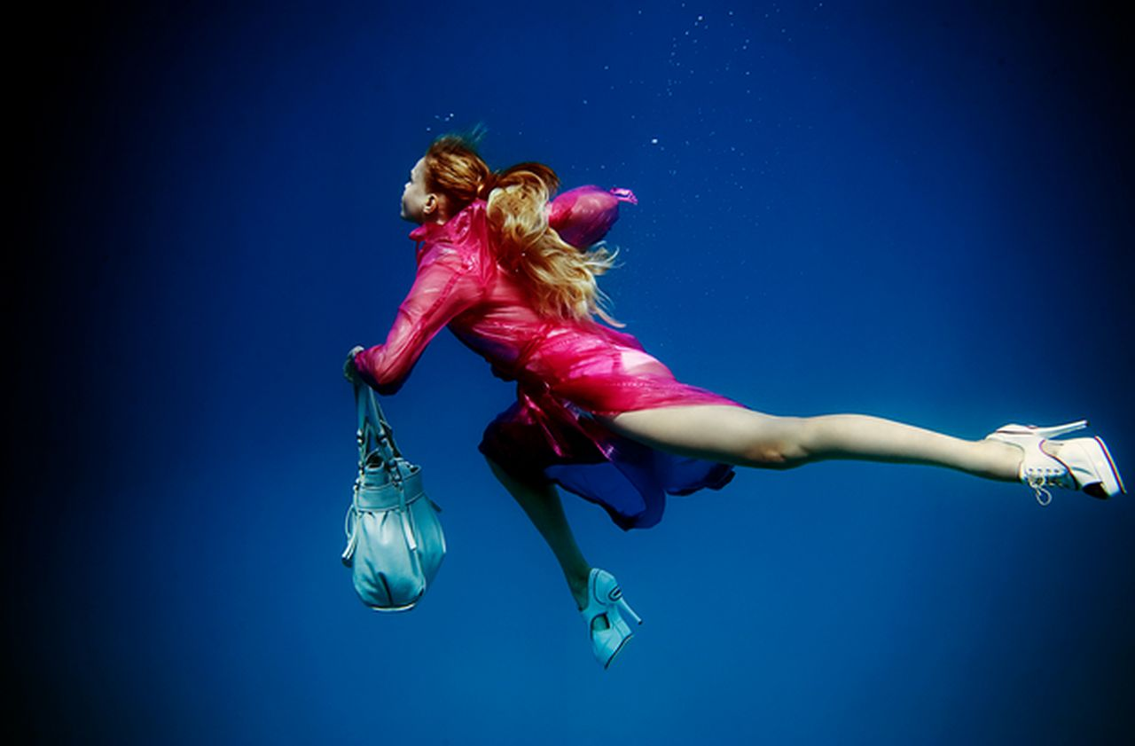 peter-de-mulder-underwater-photography-artists-legends-creative-management_result.jpg