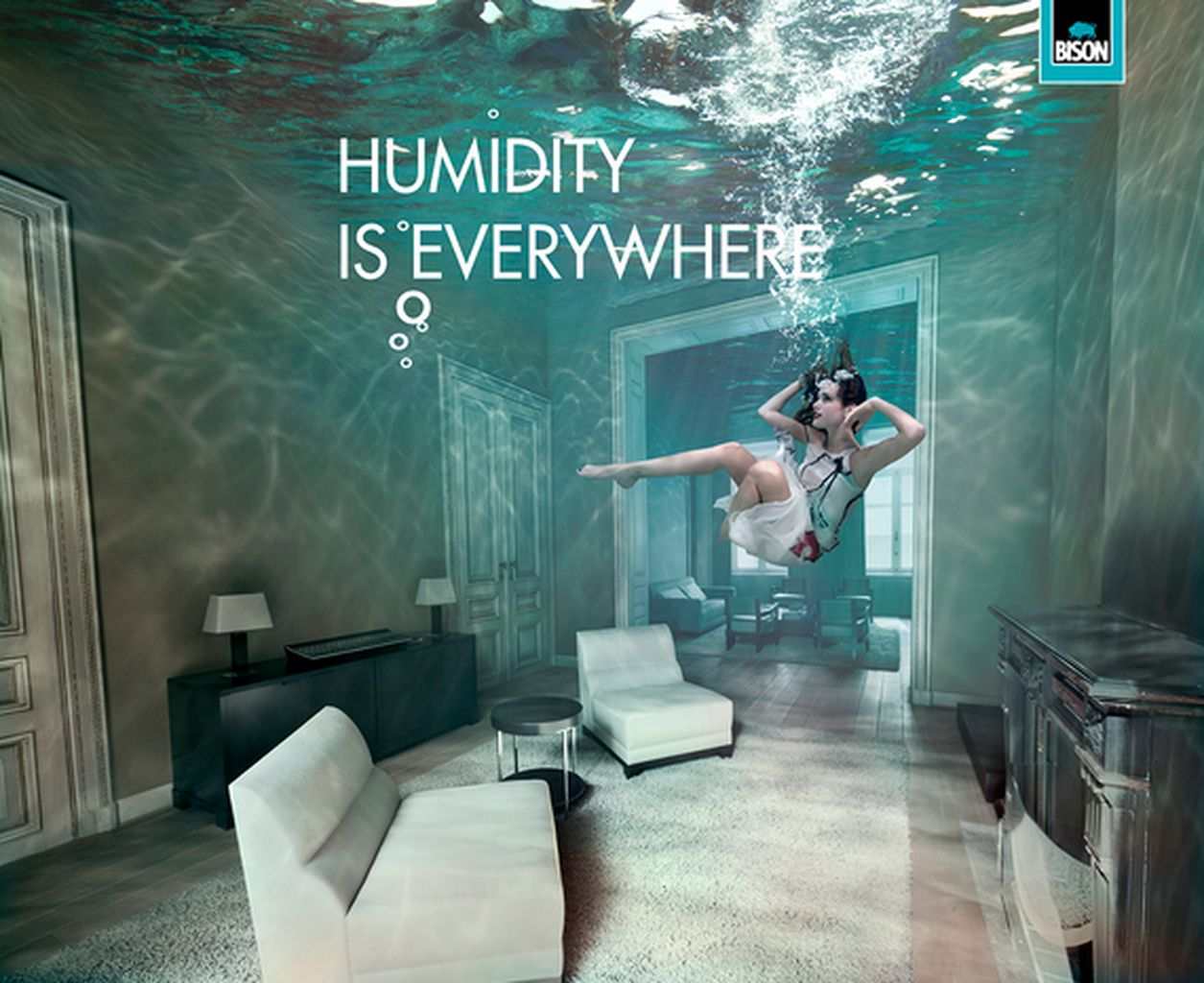 peter-de-mulder-underwater-advertising-photography-artists-legends-production_12_result.jpg