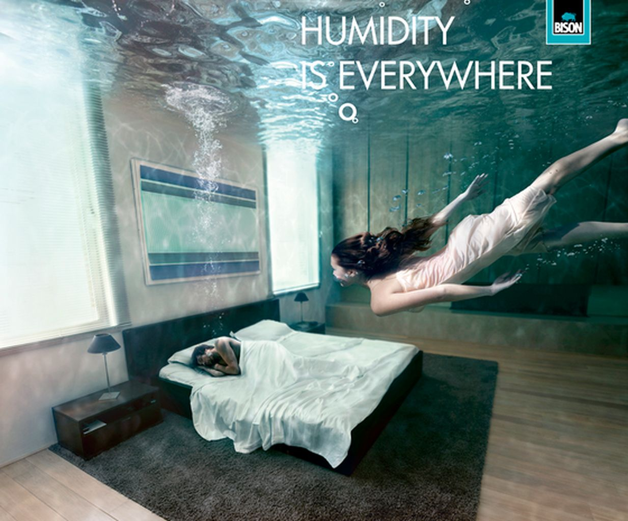 peter-de-mulder-underwater-advertising-photography-artists-legends-production_13_result.jpg