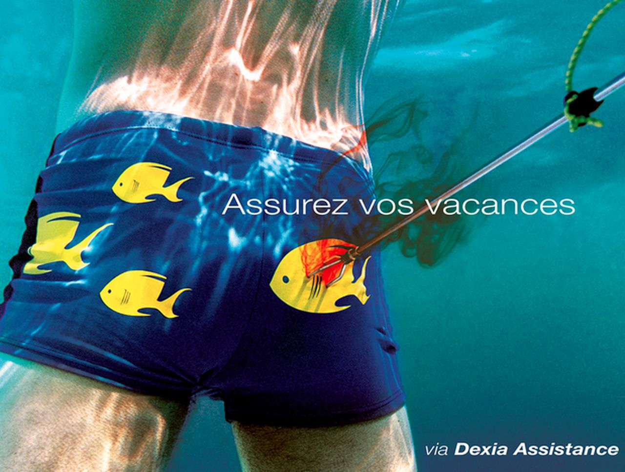 peter-de-mulder-underwater-advertising-photography-artists-legends-production_23_result.jpg