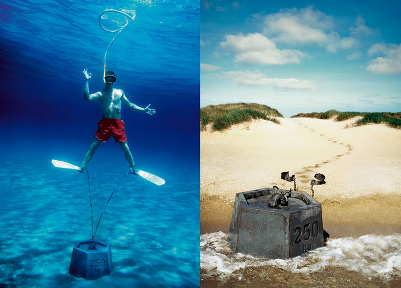 peter-de-mulder-underwater-advertising-photography-artists-legends-production_28_result.jpg