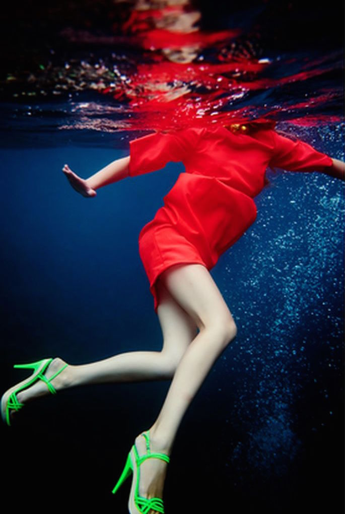 peter-de-mulder-underwater-photography-artists-legends-creative-management_03_result.jpg