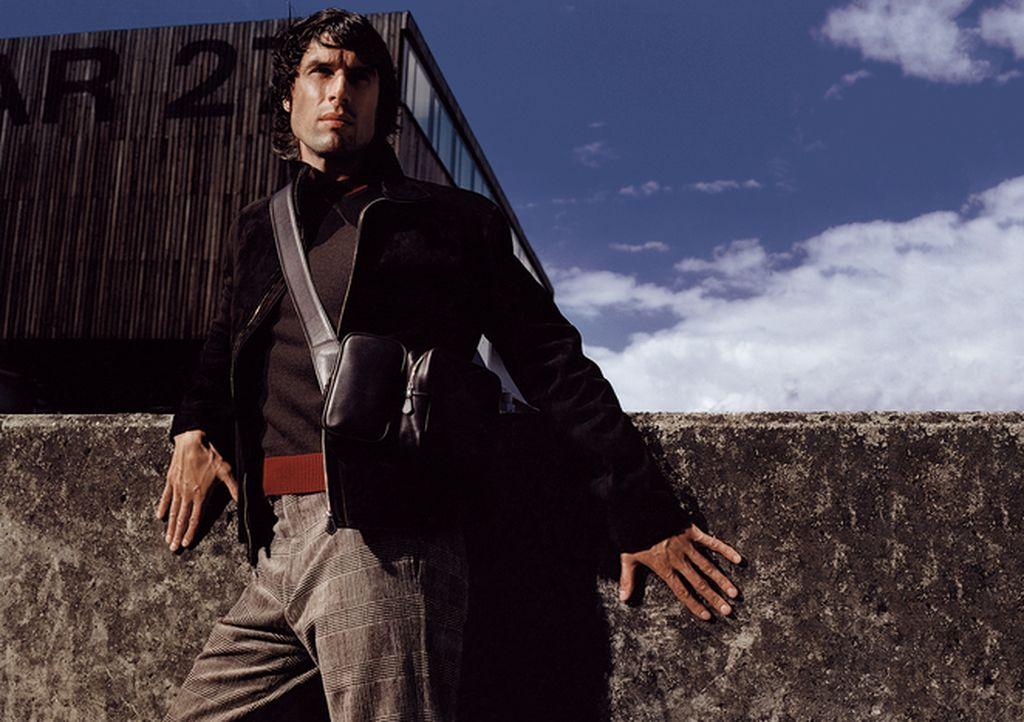 peter-de-mulder-fashion-photography-artists-legends-creative-management_06_result.jpg
