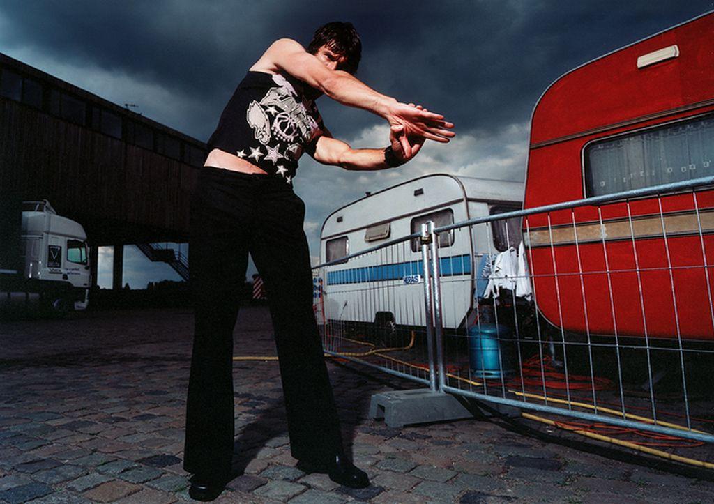 peter-de-mulder-fashion-photography-artists-legends-creative-management_08_result.jpg