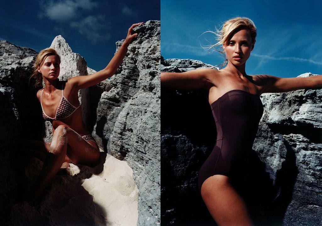 peter-de-mulder-fashion-photography-artists-legends-creative-management_17_result.jpg