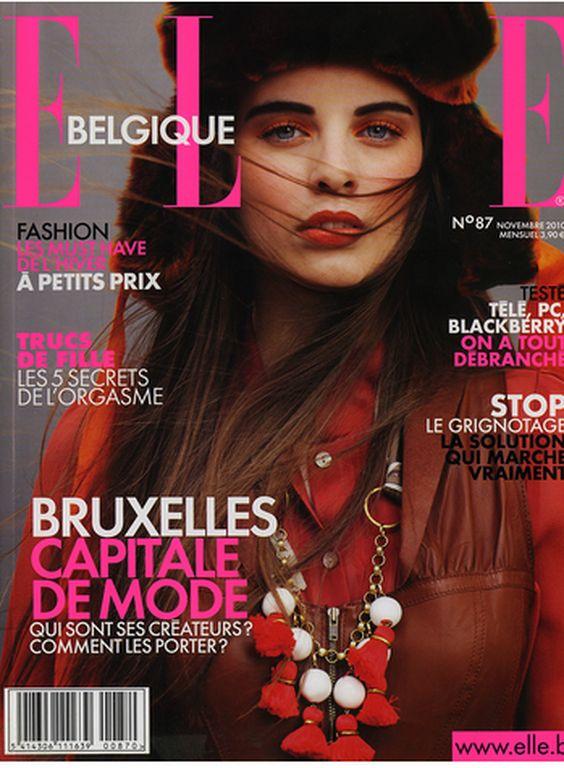 peter-de-mulder-fashion-photography-artists-legends-creative-management_18_result.jpg