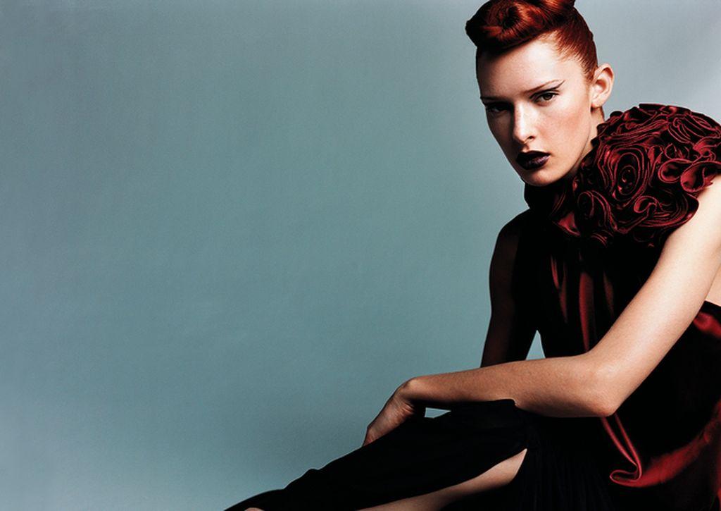 peter-de-mulder-fashion-photography-artists-legends-creative-management_21_result.jpg