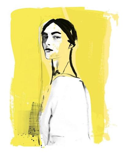 ian-sklarsky-commercial-artist-nyc-yellow-cab.jpg