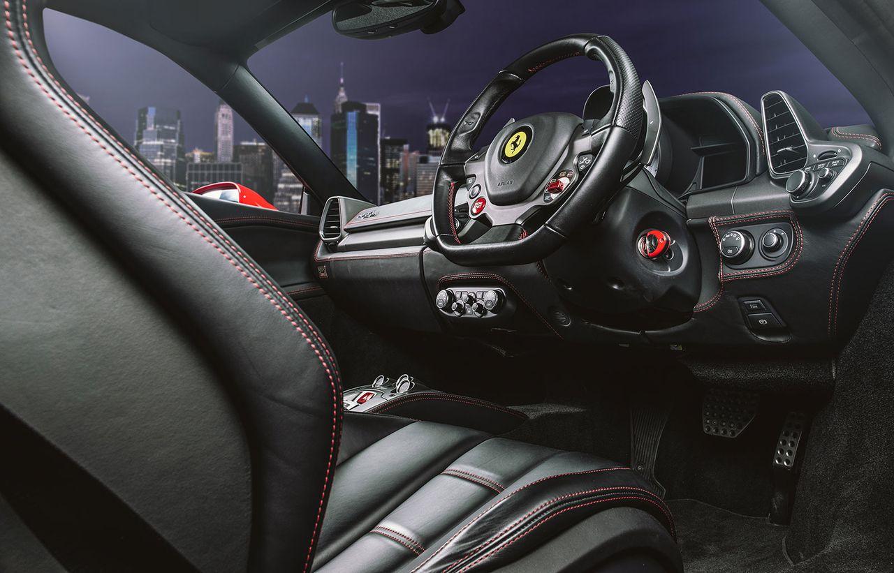 Desmond-Louw-Jean-Lopez-Ferrari-458-0001_result.jpg