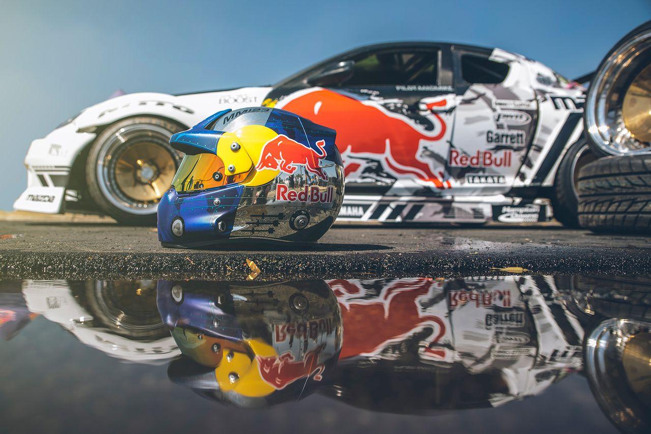 artists-legends-dna-photography-automotive-photography_36_result.jpg
