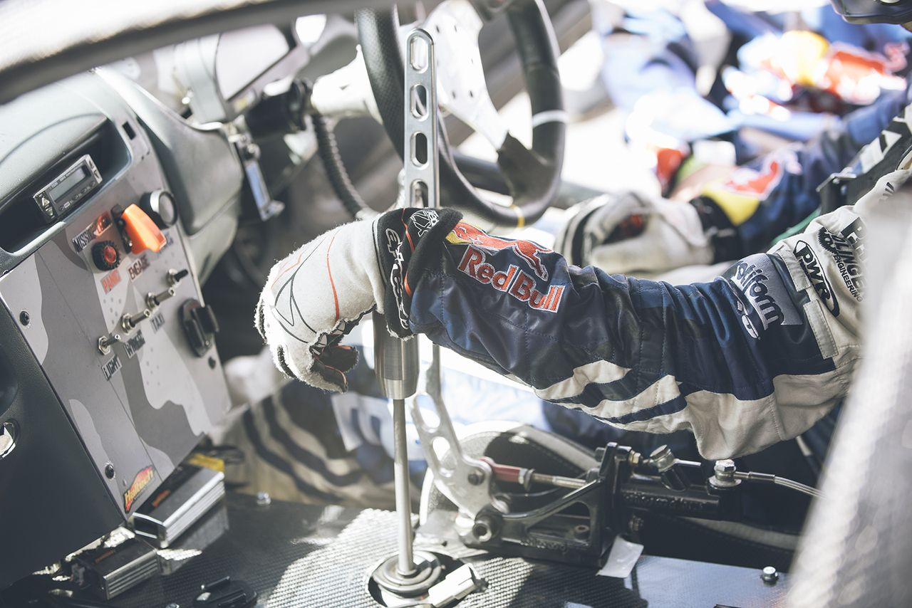Mad Mike Grand West Red Bull Desmond Louw 18_result.jpg