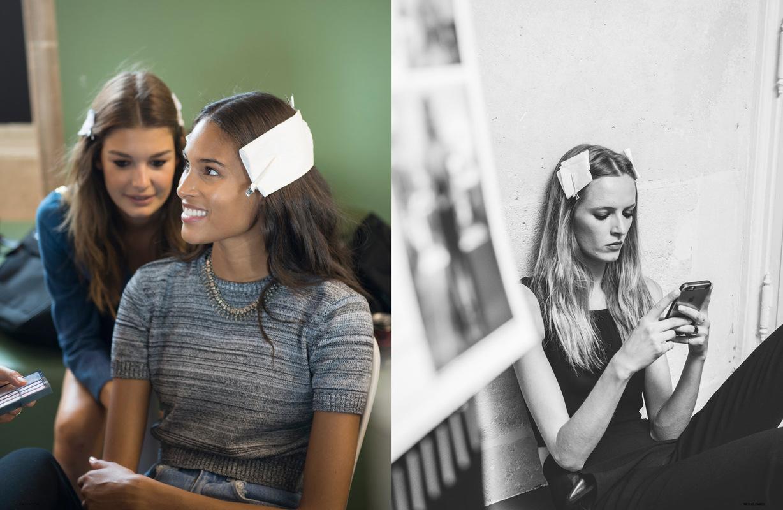 Rachel-Rebibo-Beauty-Artists-Legends-fashion-photographer-back-stage.jpg