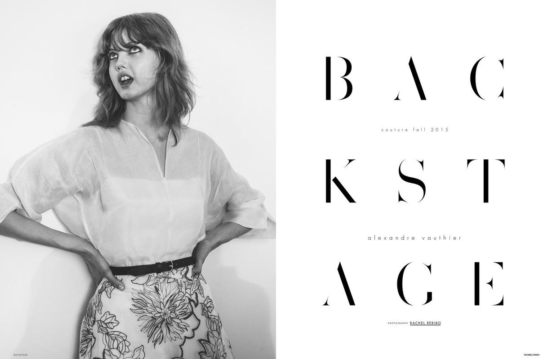 Rachel-Rebibo-Beauty-Artists-Legends-fashion-photographer-back-stage_09.jpg