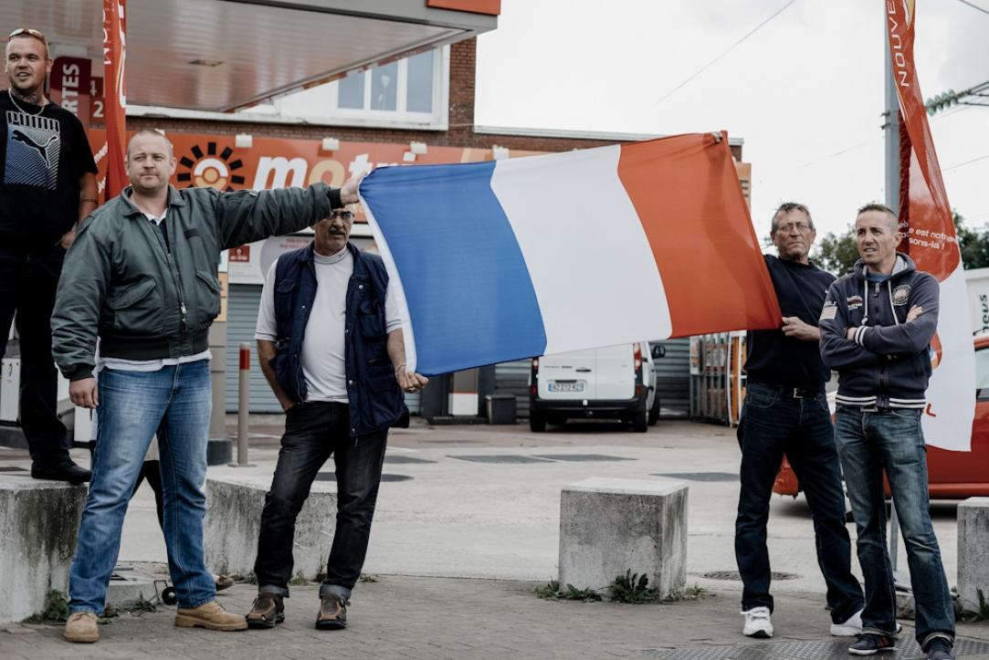 Calais12.jpg