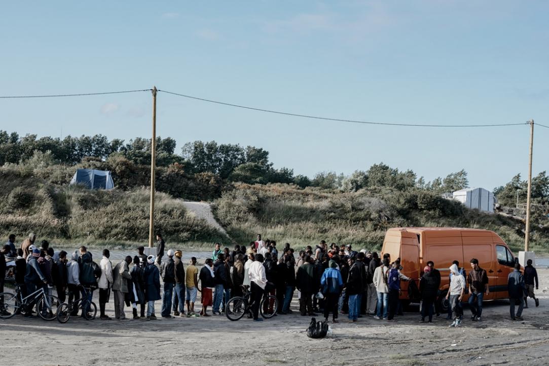 Calais20.jpg