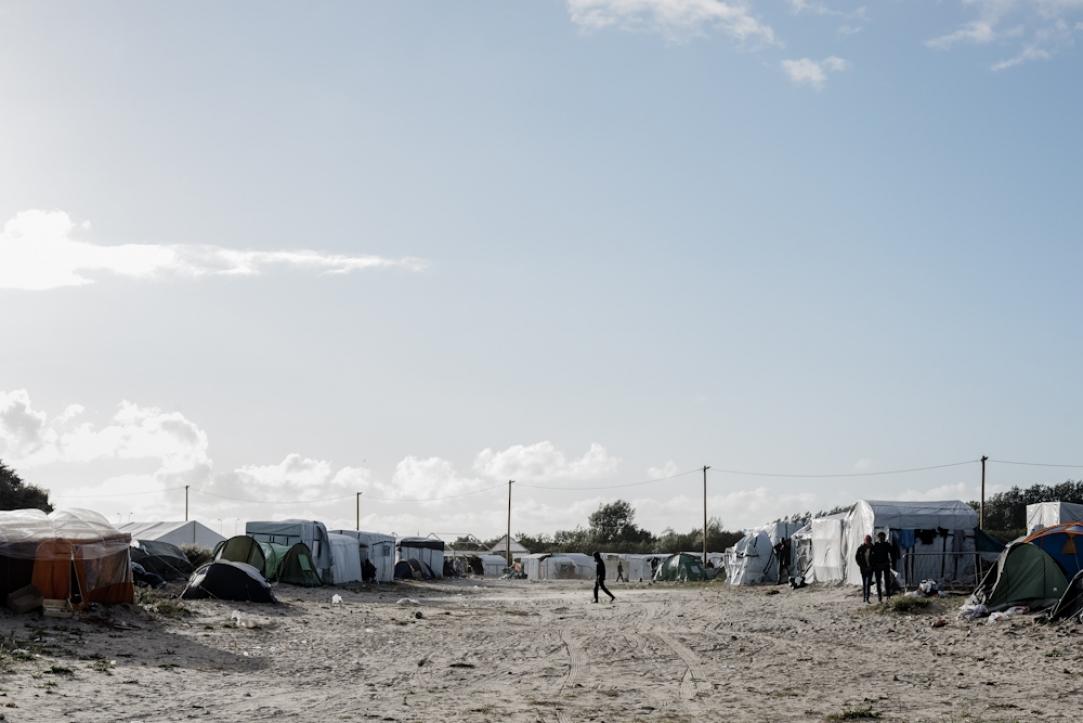 Calais34.jpg