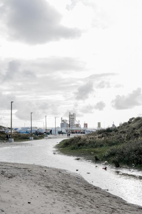Calais32.jpg