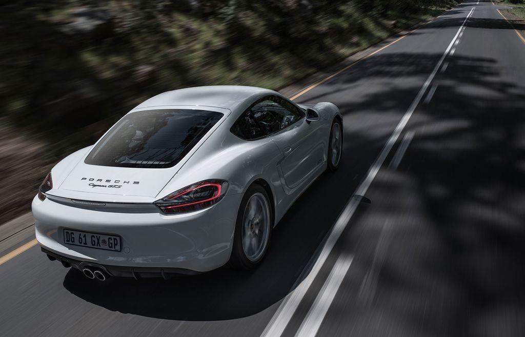 topCar-Desmond-Porsche-Cayman-GTS-0004_result.jpg