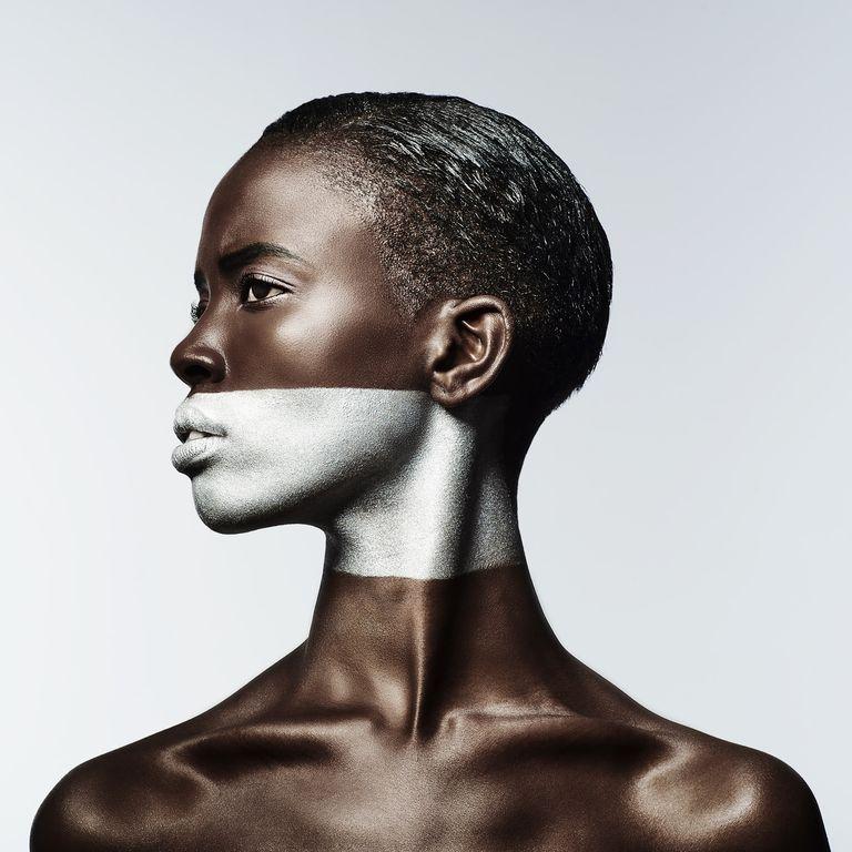 Stan-Kaplan-Portrait-Photography-Artists-Legends_02_result.jpg