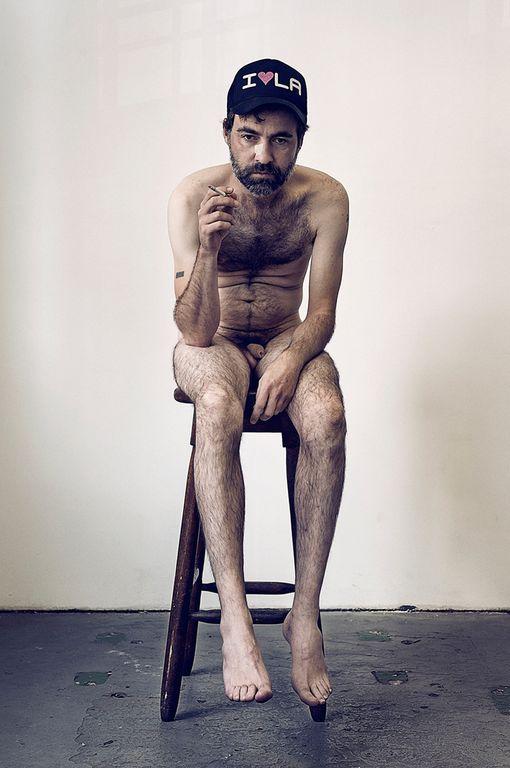 Stan-Kaplan-Portrait-Photography-Artists-Legends_18_result.jpg