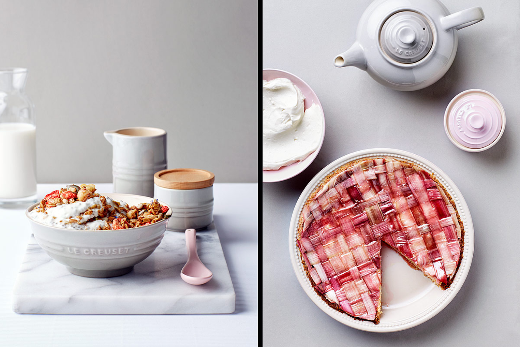 Russell-Smith-food-photography-la-creuset-campaign.jpg
