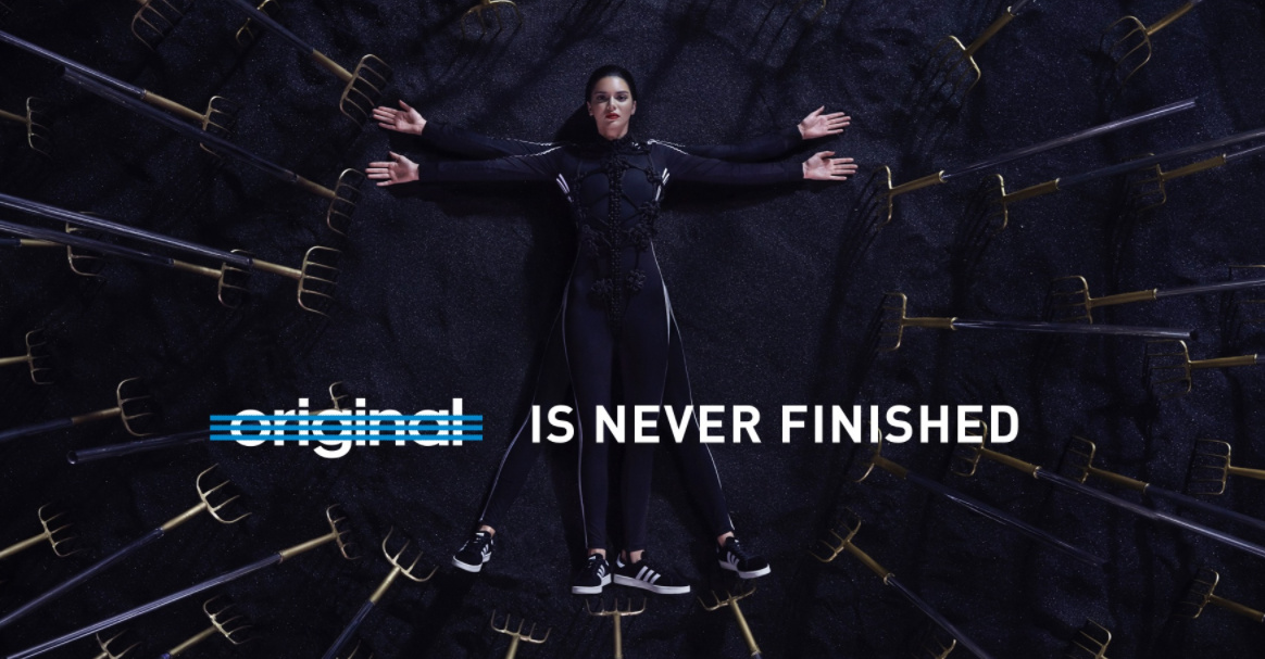 Kendall-Jenner-21-Savage-James-Harden-More-feature-in-Adidas-Original-is-Never-Finished-3.jpg