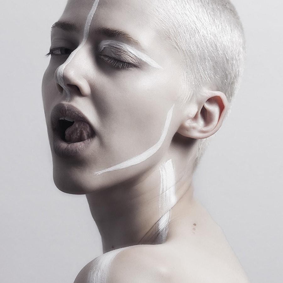 licking-lips.jpg