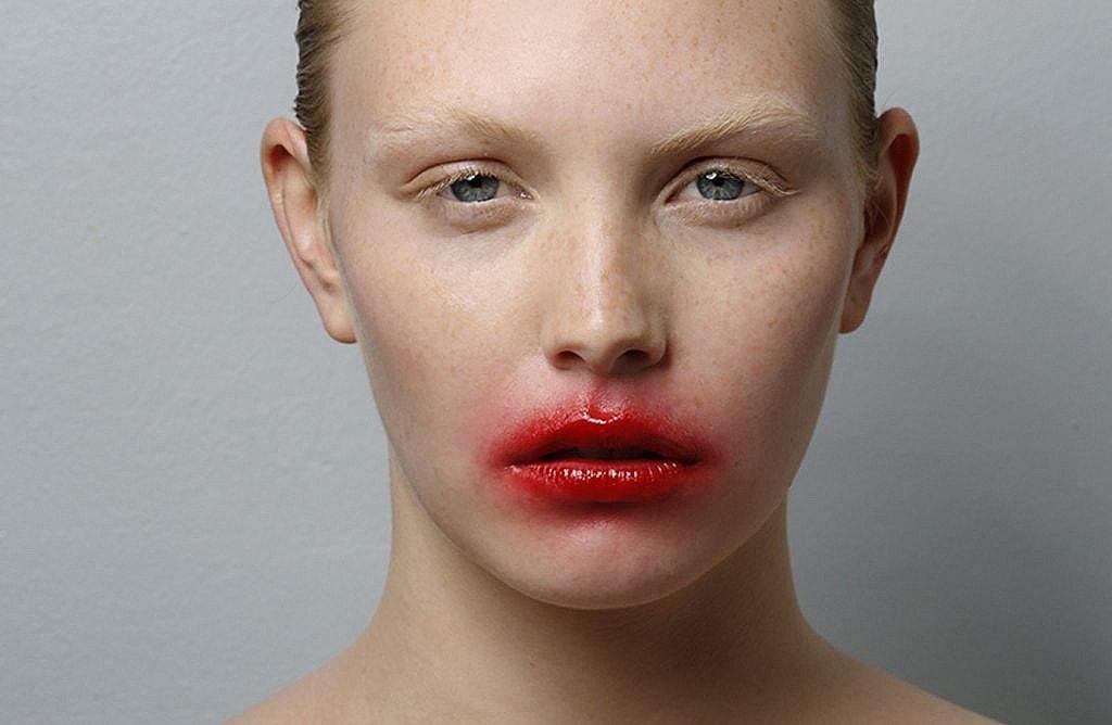 lips-1024x668.jpg