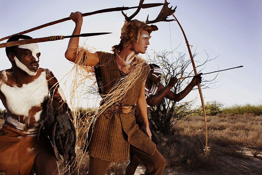 stephen-greef-fashion-lifestyle-photography-awakening-editorial-artists-legends-africa_04_result.jpg